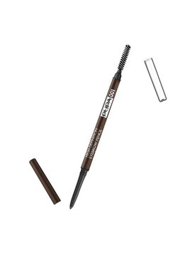 PUPA Milano Pupa High Definition Eyebrow Pencil