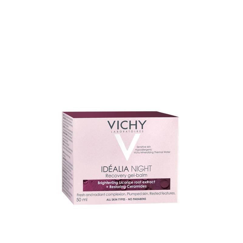 Vichy Vichy IDEALIA Skin Sleep - 50ml