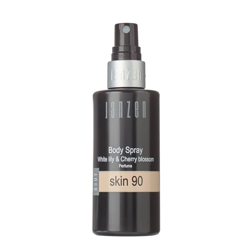 JANZEN JANZEN Body Spray - 100ml