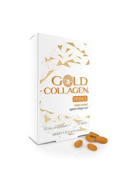 Gold Collagen Gold Collagen® Defence - 30 dagen kuur