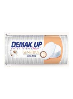 Demak'Up Demak'Up Sensitive - 48st
