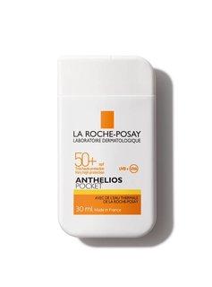 La Roche-Posay La Roche-Posay ANTHELIOS Pocket SPF50+ - 30ml