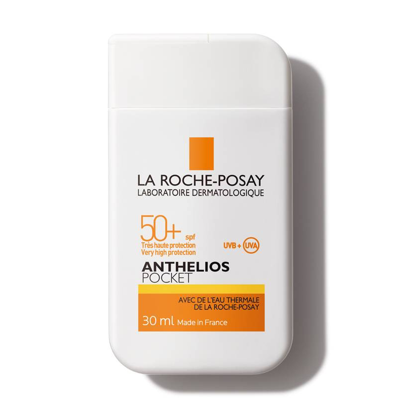 La Roche-Posay La Roche-Posay Anthelios XL Pocket SPF50+ - 30ml