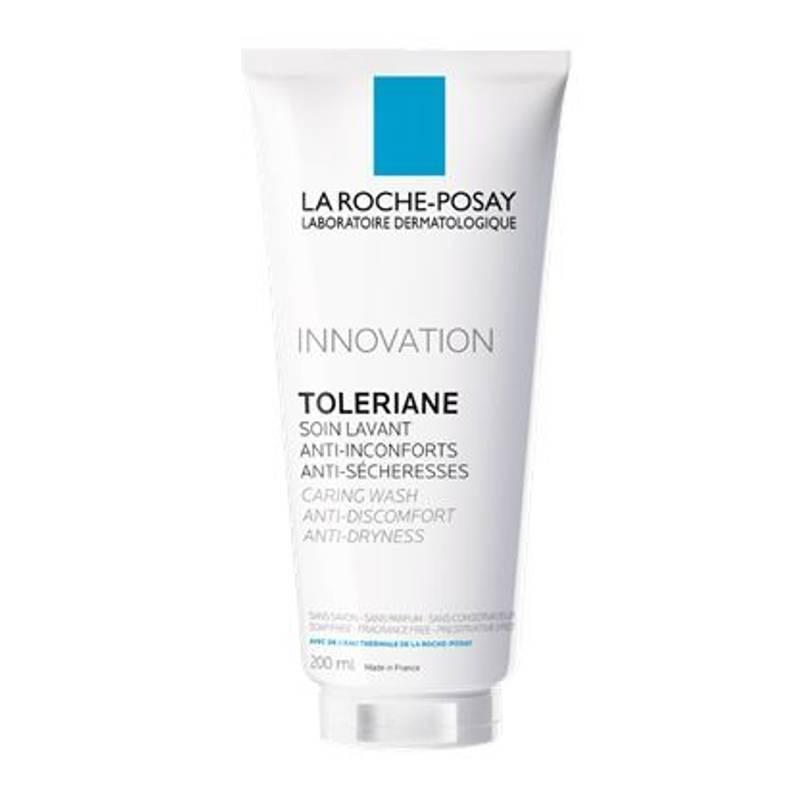 Toleriane Wascrème 50ml