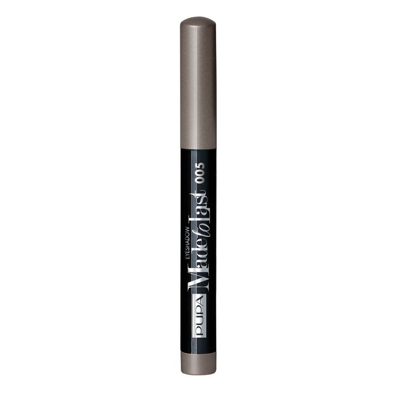 PUPA Milano PUPA Made to Last Waterproof Eyeshadow