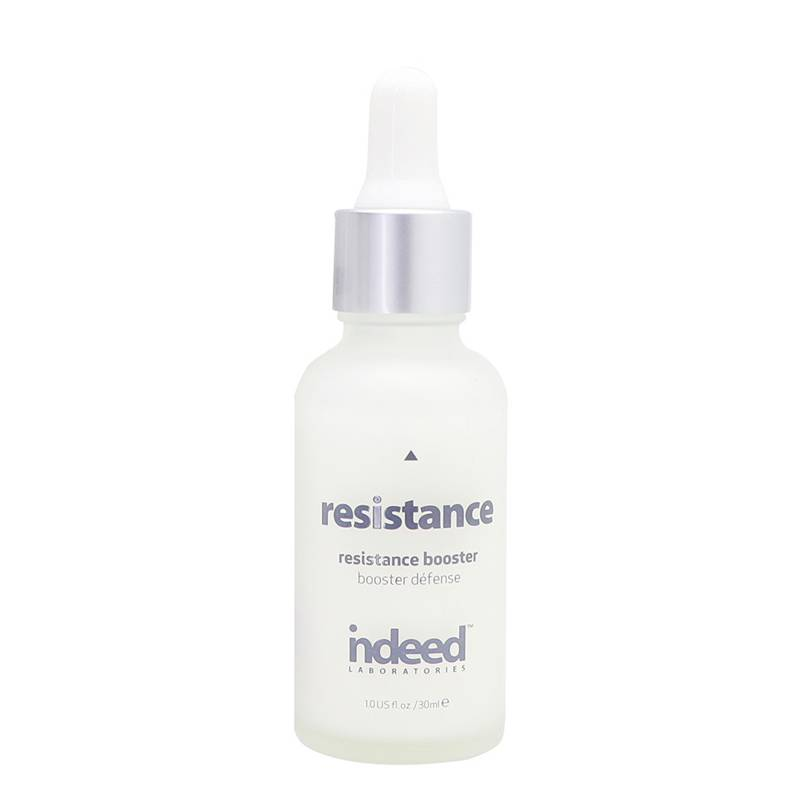 Indeed Labs Indeed Labs Resistance Booster - 30ml