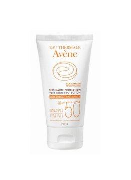 Eau Thermale Avène Avene Minerale Crème SPF50+ - 50ml