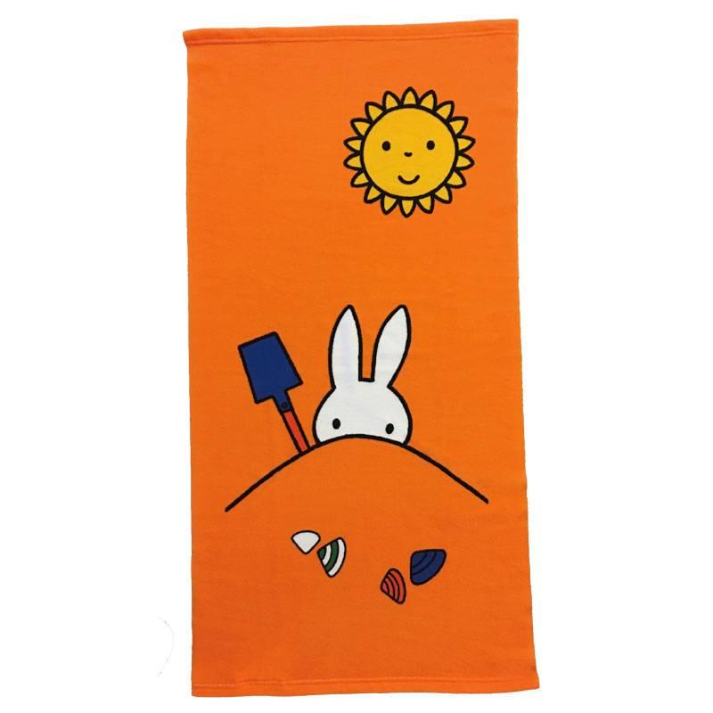 Cadeau - Nijntje handdoek