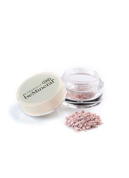 beMineral beMineral Glow Veil Highlighter