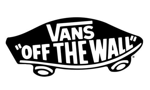 259e60d610bd48 Vans - Manus Skateshop