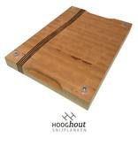 Hooghout Snijplanken Snijblok Esdoonhout 40x28x4cm
