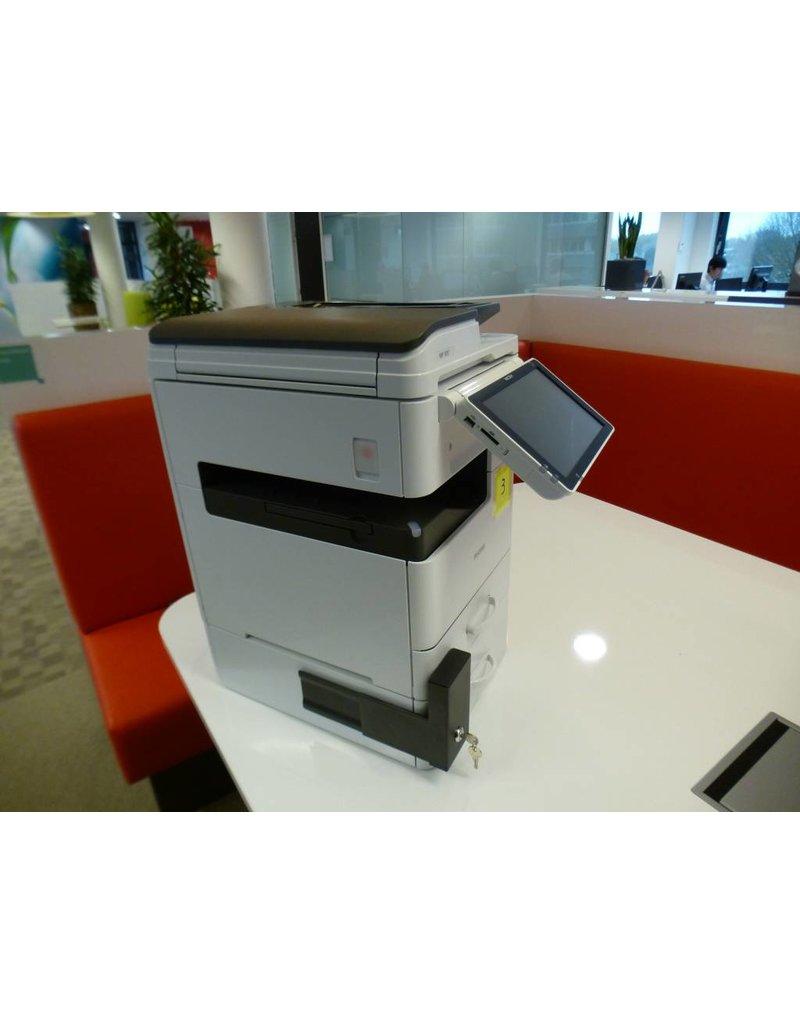 Paper Tray Lock PaperLock UPL-2a 200N