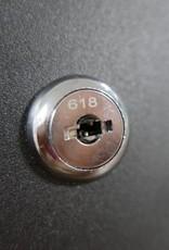 Paper Tray Lock PaperLock UPL-4s 200N