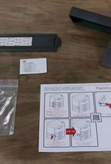 Paper Tray Lock PaperLock UPL-3a 200N