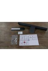 Paper Tray Lock PaperLock UPL-4a(L) 200N