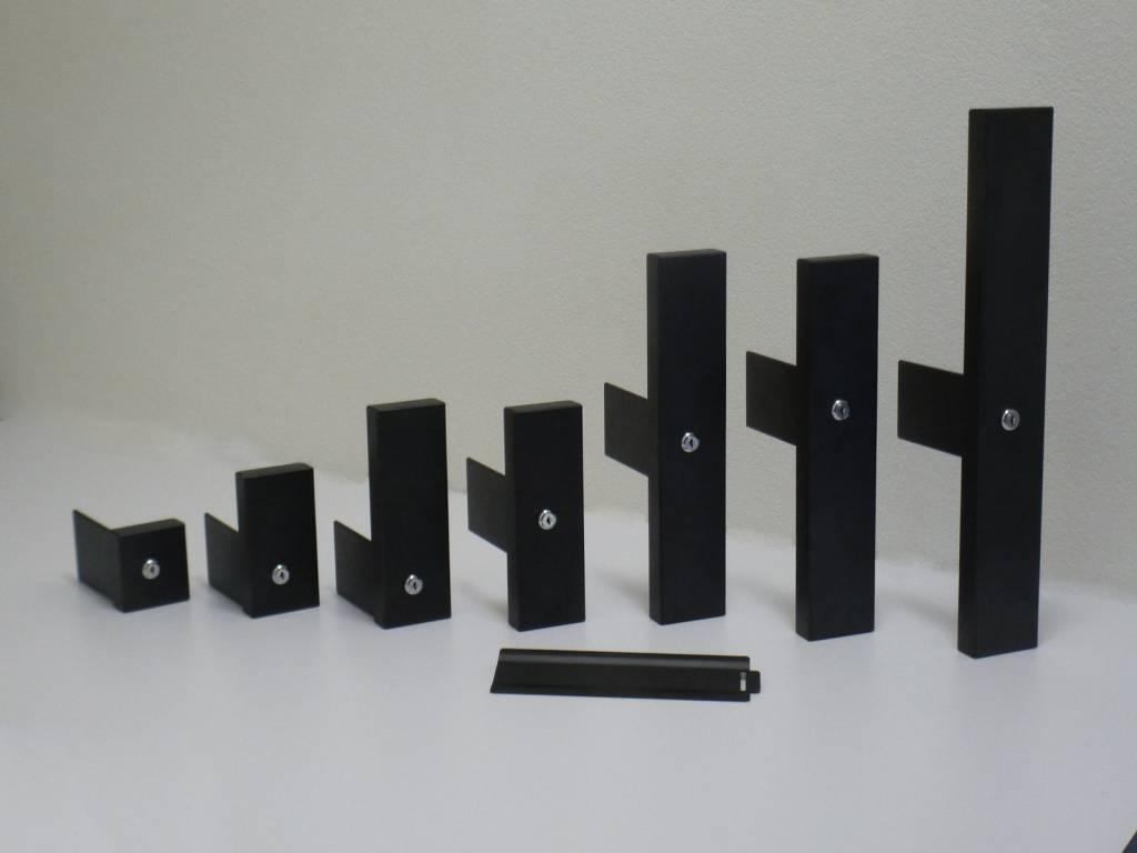 Paper Tray Lock PaperLock UPL-4a 400N