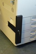 Paper Tray Lock PaperLock UPL-4s 400N