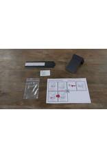 Various Free Dealer Starter Kit