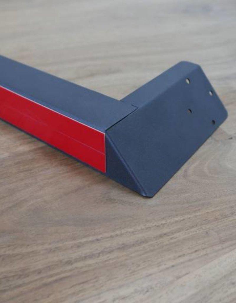 Various Universal Device Bracket