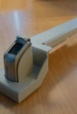 Various Device Bracket for Fingerprint reader