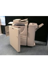 Various Security Kit B/W MFP