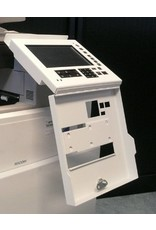 Various Interface Cover MFP