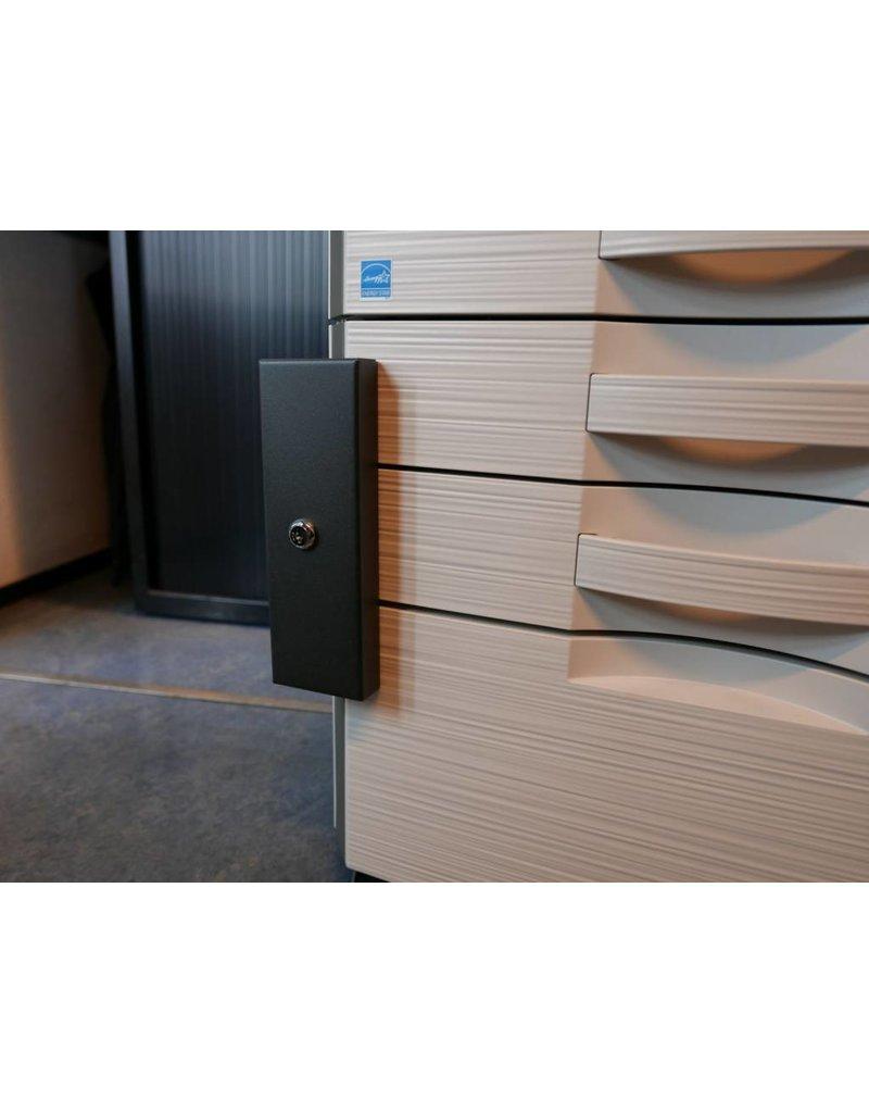 Paper Tray Lock PaperLock UPL-3s 200N