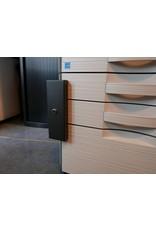 Paper Tray Lock PaperLock UPL-3s 400N