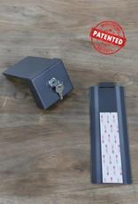 Paper Tray Lock PaperLock UPL-1s 200N