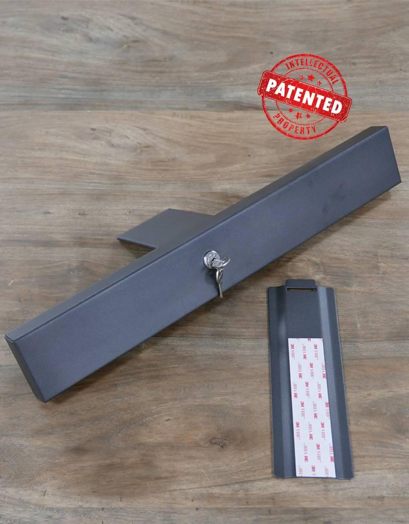 Paper Tray Lock PaperLock UPL-4a(L) 400N