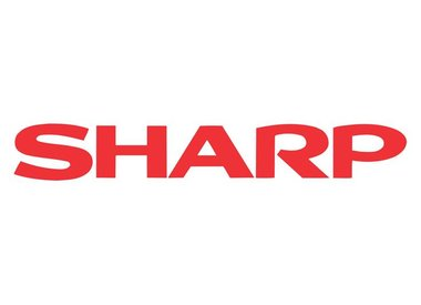 Sharp Dedicated Solutions