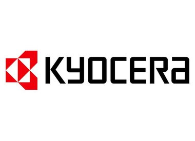 Kyocera Dedicated Solutions