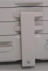 Sharp PaperClamp Sharp SPC-6