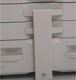 Sharp Paperclamp SPC-6