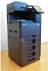 Kyocera / Copystar Paperclamp KPC-11
