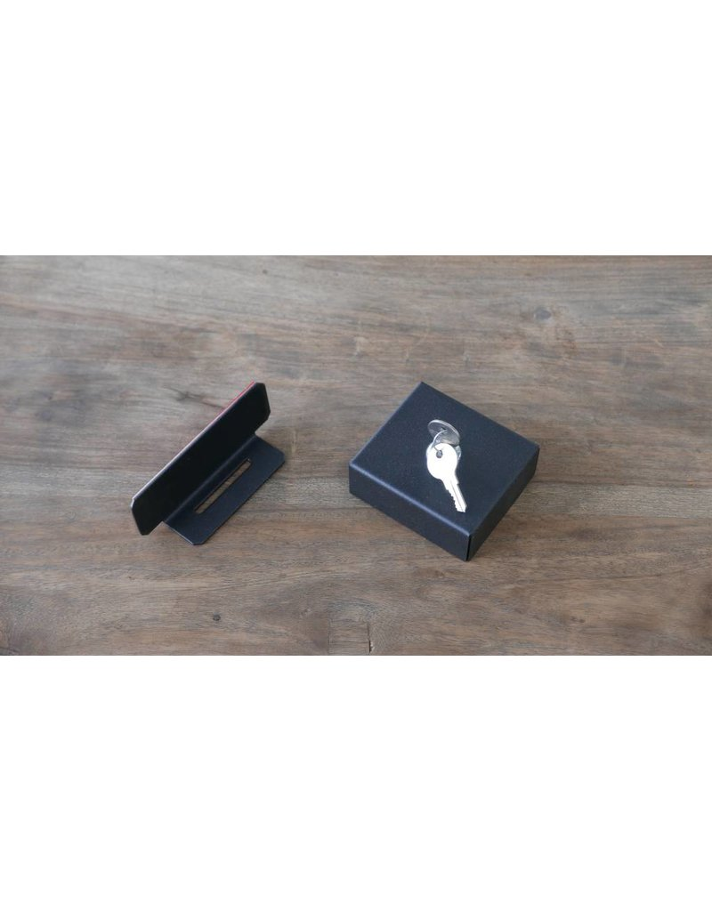 Paper Tray Lock CoverLock UCL-1