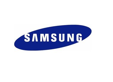 Samsung Dedicated Solutions