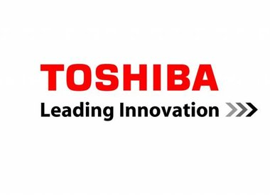 Toshiba Dedicated Solutions