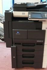 Konica / Develop / Muratec Paperclamp K6 Small