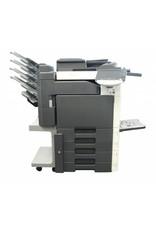 Konica / Develop / Muratec Paperclamp K3 Small