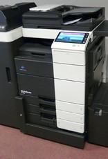 Konica / Develop / Muratec Paperclamp KMPC-10 Small