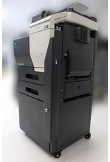 Konica / Develop / Muratec Paperclamp KMPC-12 Large