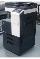 Konica / Develop / Muratec Paperclamp KMPC-14 Small (SA)