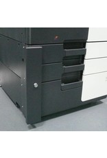Konica / Develop / Muratec Paperclamp K9 Small