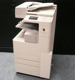Canon Paperclamp CPC-01