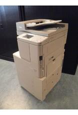 Canon Paperclamp CPC-05