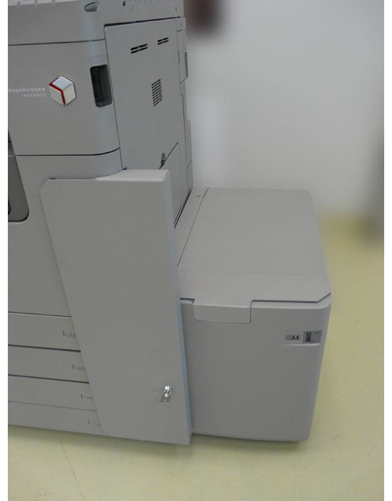 Canon Paperclamp CPC-08