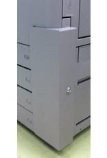 Canon Paperclamp CPC-10