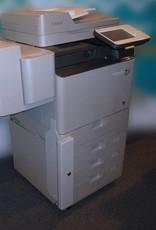 Canon Paperclamp CPC-12 Small