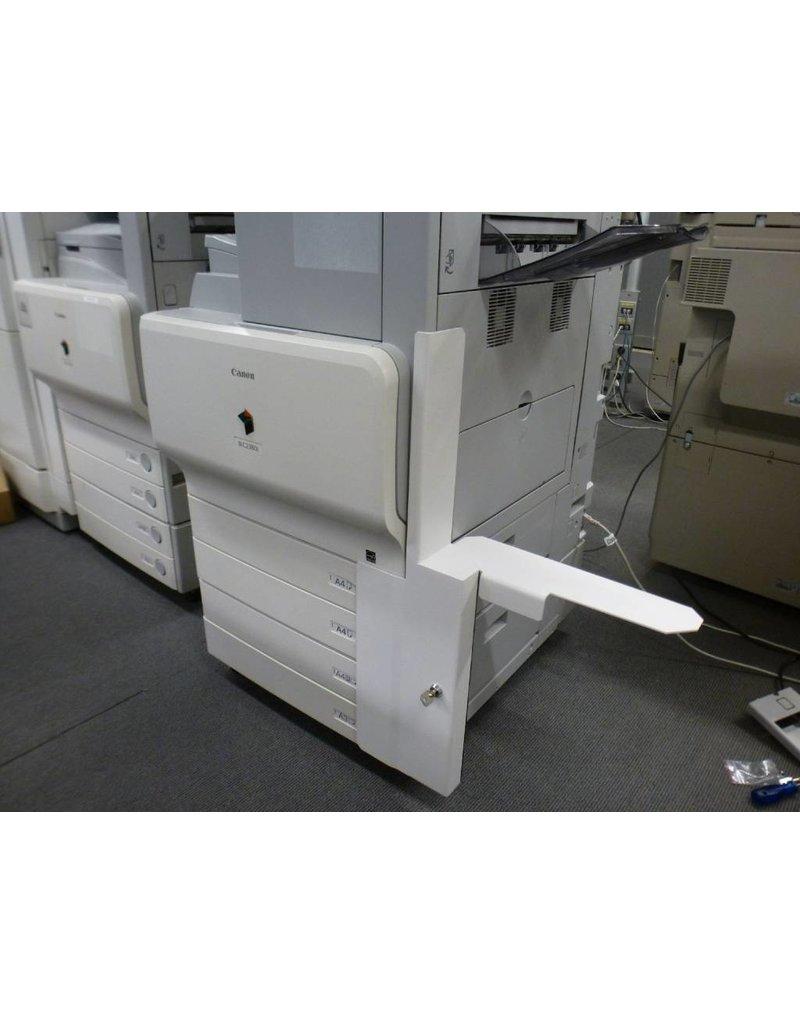 Canon Paperclamp CPC-14